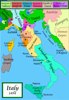 Italy_1494_v2.png