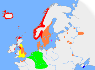 Old_norse,_ca_900.PNG